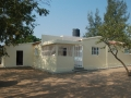 house_at_matola1
